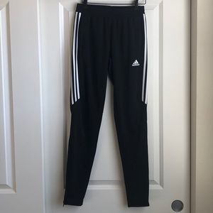 Adidas Women's Soccer Pants